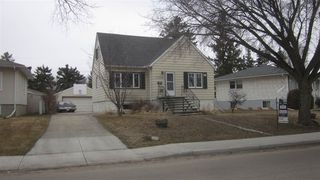 Main Photo: 13508 WOODCROFT Avenue in Edmonton: Zone 07 House for sale : MLS®# E4150396