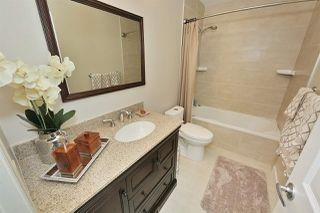 Photo 20: 4337 147A Street in Edmonton: Zone 14 House for sale : MLS®# E4150552