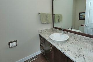 Photo 8: 4337 147A Street in Edmonton: Zone 14 House for sale : MLS®# E4150552