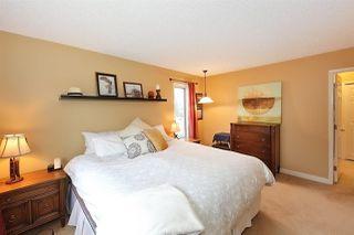 Photo 14: 4337 147A Street in Edmonton: Zone 14 House for sale : MLS®# E4150552