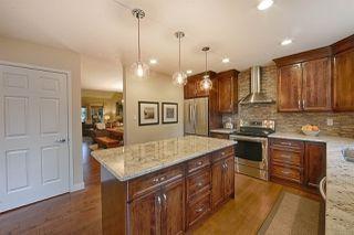Photo 7: 4337 147A Street in Edmonton: Zone 14 House for sale : MLS®# E4150552