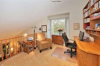 Photo 11: 4337 147A Street in Edmonton: Zone 14 House for sale : MLS®# E4150552