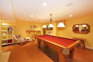 Photo 25: 4337 147A Street in Edmonton: Zone 14 House for sale : MLS®# E4150552