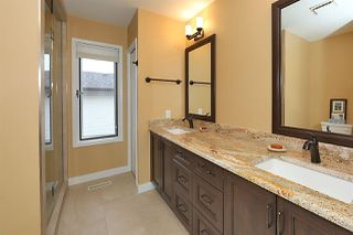 Photo 15: 4337 147A Street in Edmonton: Zone 14 House for sale : MLS®# E4150552