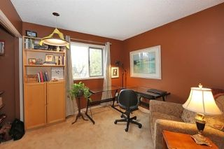 Photo 19: 4337 147A Street in Edmonton: Zone 14 House for sale : MLS®# E4150552