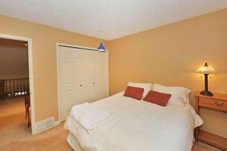 Photo 18: 4337 147A Street in Edmonton: Zone 14 House for sale : MLS®# E4150552
