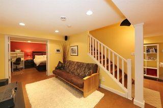 Photo 21: 4337 147A Street in Edmonton: Zone 14 House for sale : MLS®# E4150552