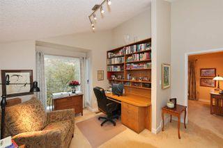 Photo 12: 4337 147A Street in Edmonton: Zone 14 House for sale : MLS®# E4150552