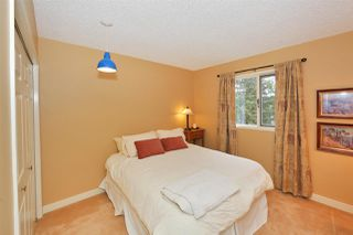 Photo 17: 4337 147A Street in Edmonton: Zone 14 House for sale : MLS®# E4150552