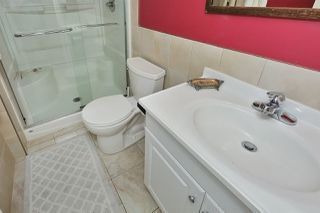 Photo 23: 4337 147A Street in Edmonton: Zone 14 House for sale : MLS®# E4150552