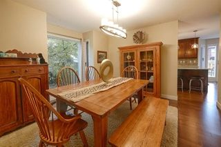 Photo 3: 4337 147A Street in Edmonton: Zone 14 House for sale : MLS®# E4150552