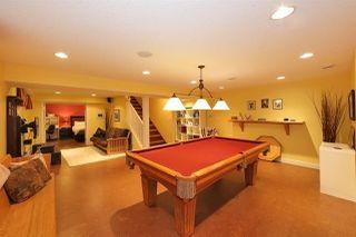 Photo 26: 4337 147A Street in Edmonton: Zone 14 House for sale : MLS®# E4150552