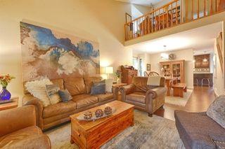 Photo 2: 4337 147A Street in Edmonton: Zone 14 House for sale : MLS®# E4150552