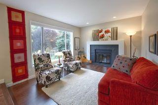Photo 4: 4337 147A Street in Edmonton: Zone 14 House for sale : MLS®# E4150552