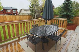 Photo 28: 4337 147A Street in Edmonton: Zone 14 House for sale : MLS®# E4150552