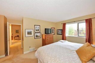 Photo 13: 4337 147A Street in Edmonton: Zone 14 House for sale : MLS®# E4150552