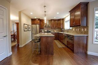 Photo 6: 4337 147A Street in Edmonton: Zone 14 House for sale : MLS®# E4150552