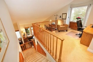 Photo 10: 4337 147A Street in Edmonton: Zone 14 House for sale : MLS®# E4150552