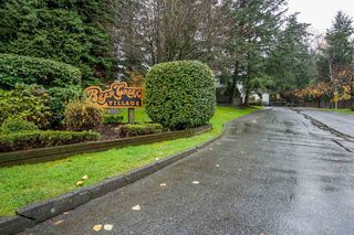 Main Photo: 5 8555 KING GEORGE Boulevard in Surrey: Queen Mary Park Surrey Townhouse for sale : MLS®# R2357695