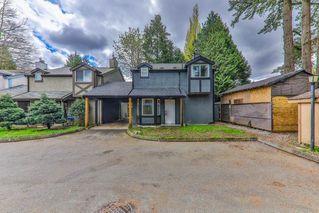 "Main Photo: 11952 214 Street in Maple Ridge: West Central House for sale in ""OAKRIDGE ESTATES"" : MLS®# R2358051"