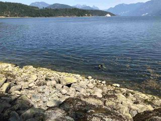 Photo 6: 5441 JERVIS INLET Road in Egmont: Pender Harbour Egmont Land for sale (Sunshine Coast)  : MLS®# R2358172