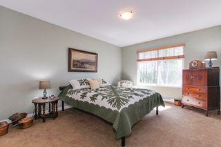 "Photo 11: 50 5900 FERRY Road in Delta: Neilsen Grove Townhouse for sale in ""CHESAPEAKE LANDING"" (Ladner)  : MLS®# R2358325"