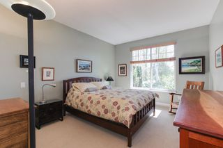 "Photo 9: 50 5900 FERRY Road in Delta: Neilsen Grove Townhouse for sale in ""CHESAPEAKE LANDING"" (Ladner)  : MLS®# R2358325"