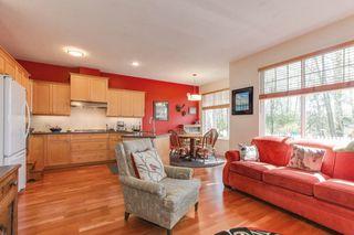 "Photo 8: 50 5900 FERRY Road in Delta: Neilsen Grove Townhouse for sale in ""CHESAPEAKE LANDING"" (Ladner)  : MLS®# R2358325"