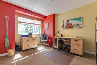 "Photo 13: 50 5900 FERRY Road in Delta: Neilsen Grove Townhouse for sale in ""CHESAPEAKE LANDING"" (Ladner)  : MLS®# R2358325"