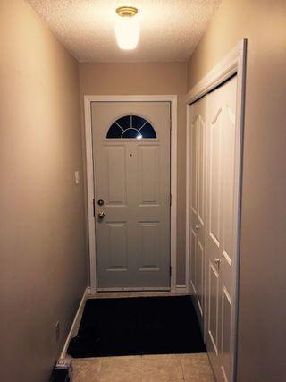 Photo 4: 144 Kaskitayo CT in Edmonton: Zone 16 Townhouse for sale : MLS®# E4151800