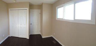 Photo 3: 144 Kaskitayo CT in Edmonton: Zone 16 Townhouse for sale : MLS®# E4151800
