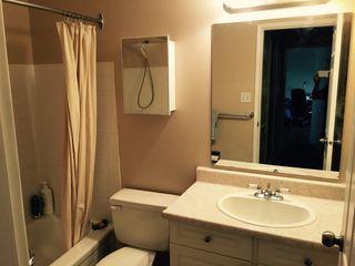 Photo 6: 144 Kaskitayo CT in Edmonton: Zone 16 Townhouse for sale : MLS®# E4151800