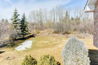 Photo 29: 33 4325 LAKESHORE Road: Rural Parkland County House for sale : MLS®# E4151916