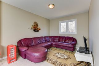 Photo 25: 33 4325 LAKESHORE Road: Rural Parkland County House for sale : MLS®# E4151916