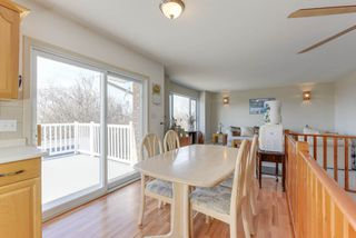 Photo 14: 33 4325 LAKESHORE Road: Rural Parkland County House for sale : MLS®# E4151916