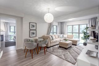 """Main Photo: 409 1128 QUEBEC Street in Vancouver: Mount Pleasant VE Condo for sale in """"Citygate 3"""" (Vancouver East)  : MLS®# R2361547"""