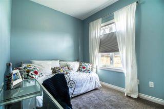 Photo 18: 146 10121 80 Avenue in Edmonton: Zone 17 Condo for sale : MLS®# E4153953