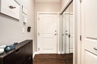 Photo 3: 146 10121 80 Avenue in Edmonton: Zone 17 Condo for sale : MLS®# E4153953