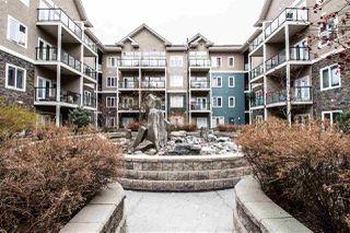 Photo 2: 146 10121 80 Avenue in Edmonton: Zone 17 Condo for sale : MLS®# E4153953