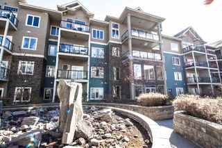 Photo 1: 146 10121 80 Avenue in Edmonton: Zone 17 Condo for sale : MLS®# E4153953