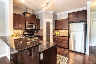 Photo 4: 146 10121 80 Avenue in Edmonton: Zone 17 Condo for sale : MLS®# E4153953