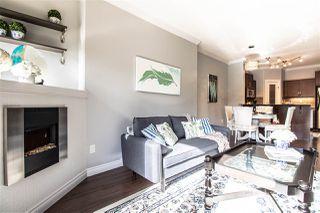Photo 13: 146 10121 80 Avenue in Edmonton: Zone 17 Condo for sale : MLS®# E4153953