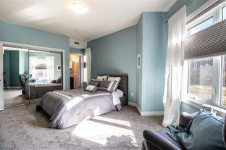 Photo 16: 146 10121 80 Avenue in Edmonton: Zone 17 Condo for sale : MLS®# E4153953