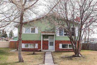 Main Photo: 1729 65 Street in Edmonton: Zone 29 House for sale : MLS®# E4154355