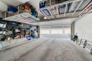 Photo 29: 61 903 CRYSTALLINA NERA Way in Edmonton: Zone 28 Townhouse for sale : MLS®# E4154553