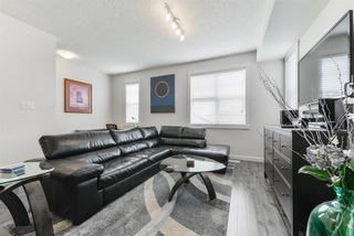 Photo 16: 61 903 CRYSTALLINA NERA Way in Edmonton: Zone 28 Townhouse for sale : MLS®# E4154553