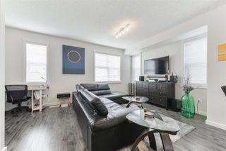 Photo 15: 61 903 CRYSTALLINA NERA Way in Edmonton: Zone 28 Townhouse for sale : MLS®# E4154553