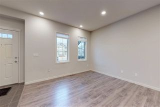 Photo 20: 337 WATT Boulevard in Edmonton: Zone 53 House Half Duplex for sale : MLS®# E4155277