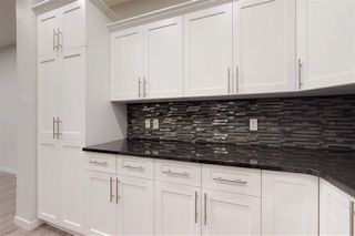 Photo 6: 337 WATT Boulevard in Edmonton: Zone 53 House Half Duplex for sale : MLS®# E4155277