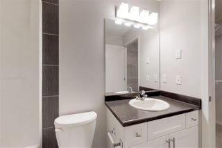 Photo 23: 337 WATT Boulevard in Edmonton: Zone 53 House Half Duplex for sale : MLS®# E4155277
